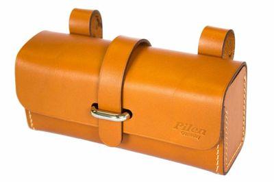 Tool Bag cuero Pilen