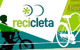 recicleta